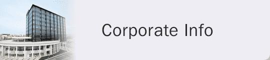 Corporate Info